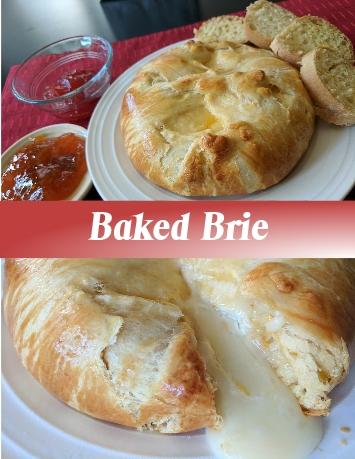bakedbriefinal