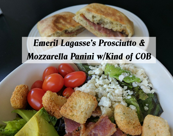 emerillagassesprosciuttoandmozzarellapaniniCOB